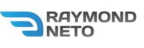 Raymond Neto
