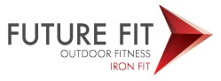 future-fit-iron-fit