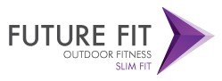 future-fit-slim-fit