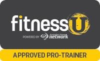 pro-trainer-widget
